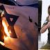 المخابرات الأمريكية تتوقع انهيار اسرائيل ورحيل 3 مليون اسرائيلي لامريكا وروسيا