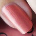 http://www.beautyill.nl/2013/04/swatches-wic-by-herome-natural-new.html