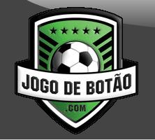 JogoBotão