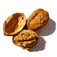 Walnuts: Superfood