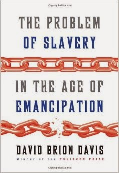http://discover.halifaxpubliclibraries.ca/?q=title:problem%20of%20slavery%20in%20the%20age%20of%20emancipation