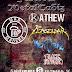 Festival Metalcadiz!!