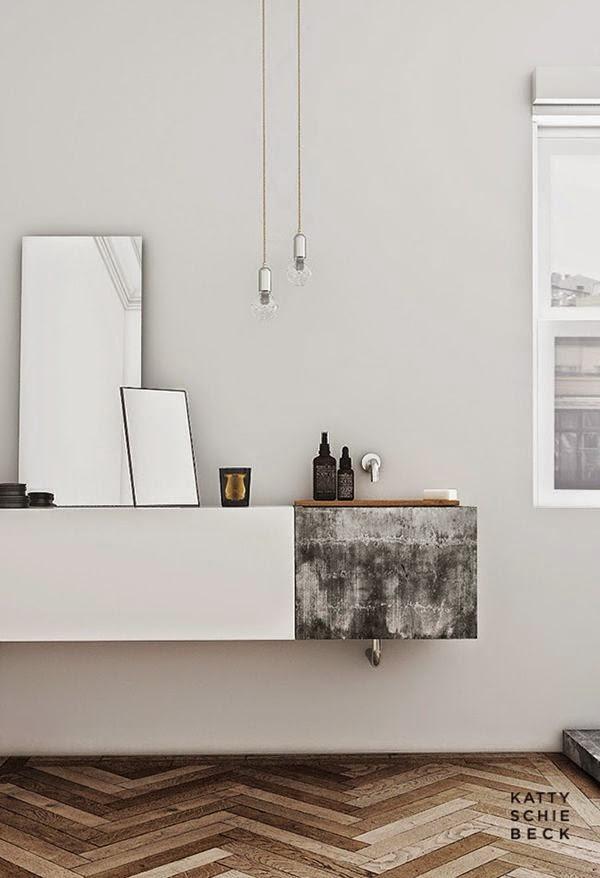 decoracion_hogar_baños_bonitos_ideas_lolalolailo_18