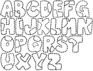patchwork-moldes-letras-6