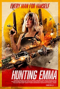 Watch Hunting Emma Online Free in HD