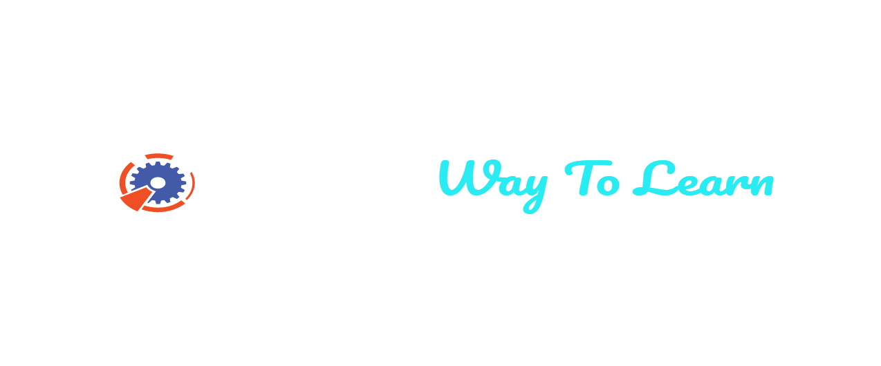 SarkarTech - A Blog Of Tricks And Tips