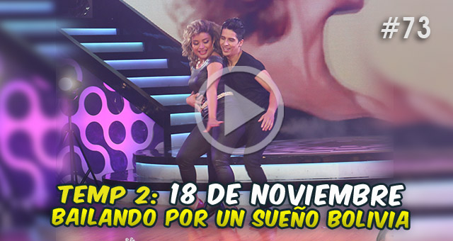 18noviembre-Bailando Bolivia-cochabandido-blog-video