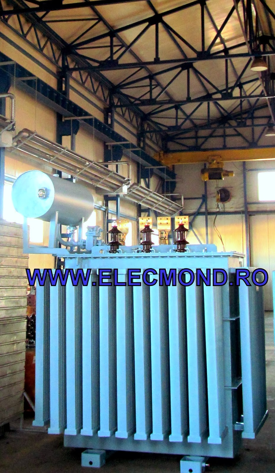 transformator 1600 kVA, Oferta transformatoare ,, elecmond  , transformatoare electrice , transformator , preturi transformatoare , transformator de putere , 1000kVA, 1600kVA, 400kVA , 2000kVA, 630kVA