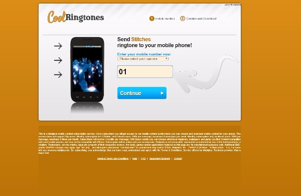 Get the Best Ringtones