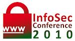 InfoSec http://www.janetech.com