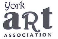 2-DAY MIXED MEDIA ART WORKSHOP