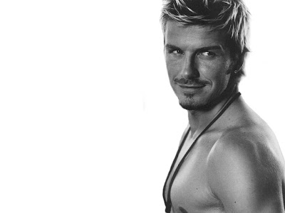 David Beckham Pictures HD