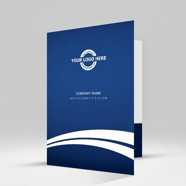 custom presentation folder printing Create custom presentation folders with vistaprint today and give your materials a professional look our printed folders are pre-folded, durable and have a smooth, glossy finish that is sure to stand out along with keeping all of your important documents ready for your next client visit.