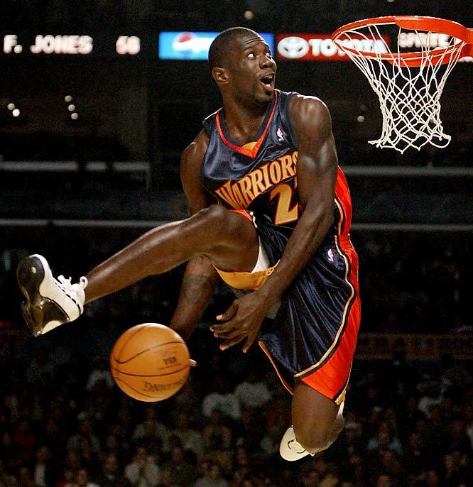mannam warriors basketball club mannam hot issue top 10