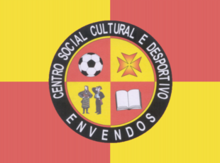 C.S.C.D Envendos