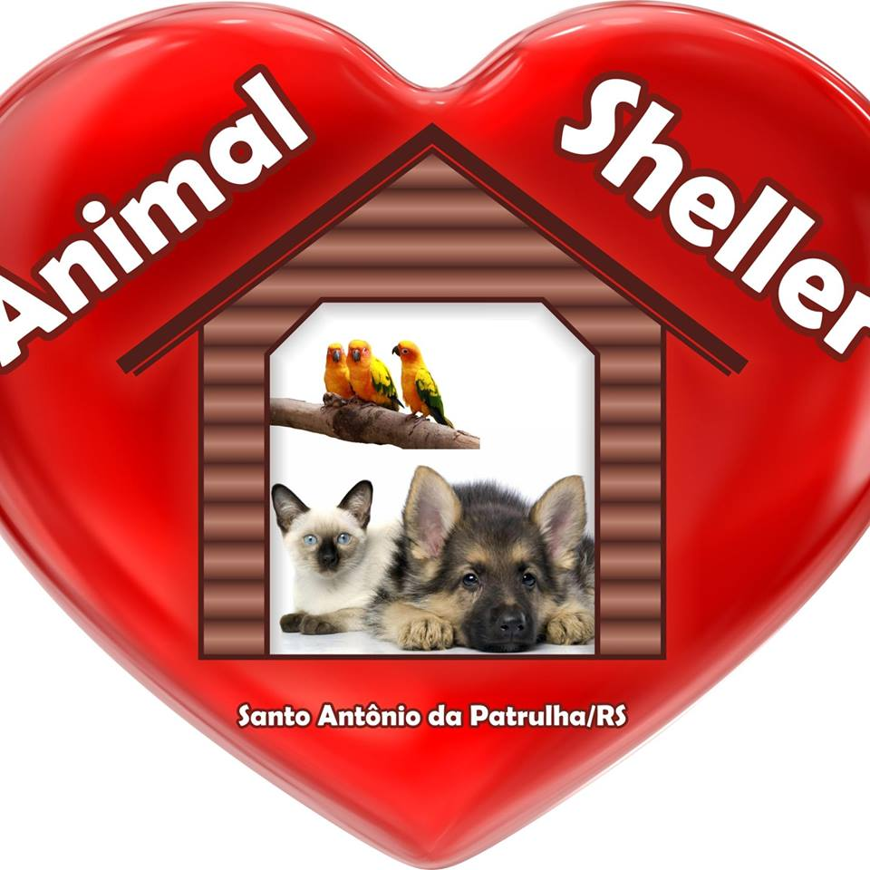 Animal Shelter SAP
