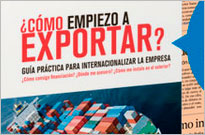 Guía de Internalización - Expansión