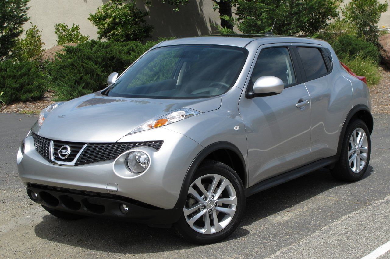 nissan juke sport car hd wallpapers part 3 best cars hd wallpapers. Black Bedroom Furniture Sets. Home Design Ideas