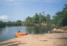 Eastern Obolo