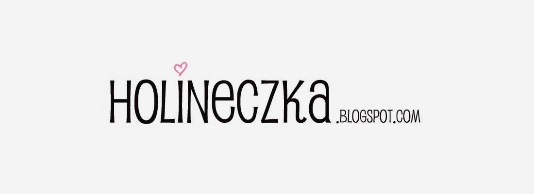 Holineczka.blogspot.com