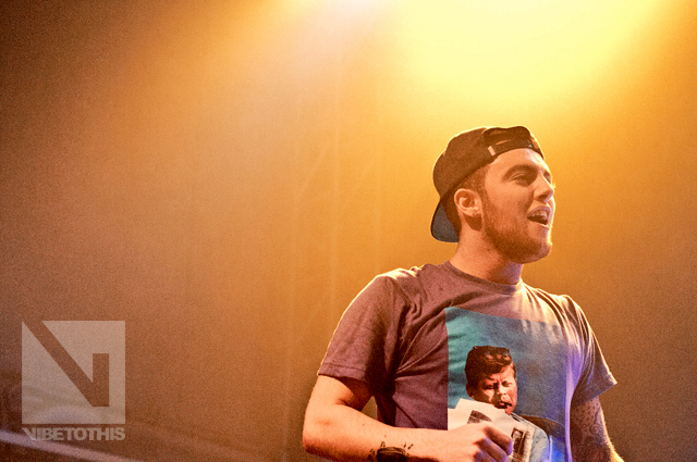 MacMiller Baltimore 092411 VTT 7 Mac Miller Live @ Rams Head   Baltimore, MD (VTT Photos / Video)