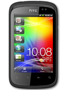 Mobile Phone Price Of HTC Explorer