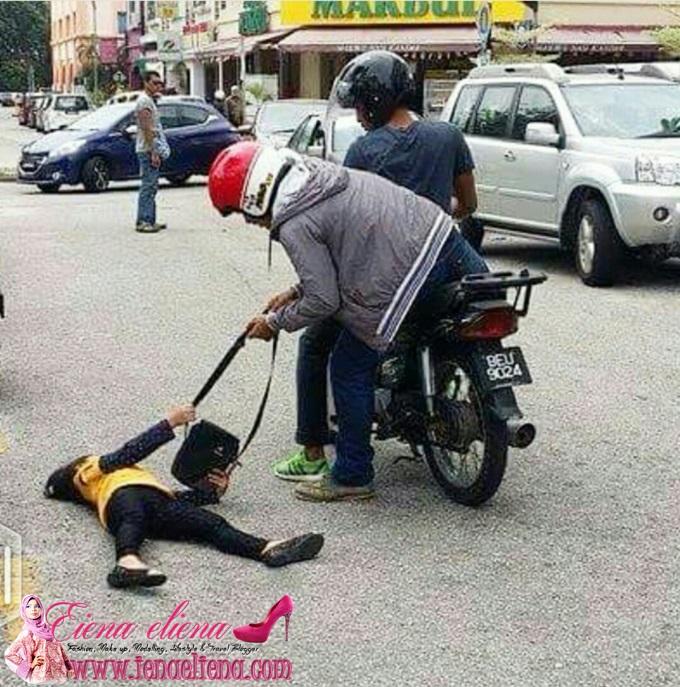 Drama Hanya dengan Bismillah RTM