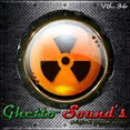→ .:Ghetto Sound's - Vol. 36:. ←