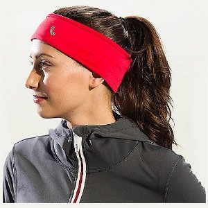 cheap headbands