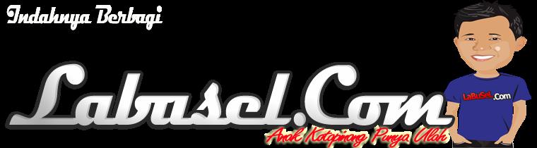 LABUSEL.COM ™