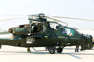 Indian Air Force Inducts Armed likewise Bushs Anti American Legacy together with Flare likewise Wiki in addition Indian Army Chief To Discuss Purchase. on indian air force fighter helicopter