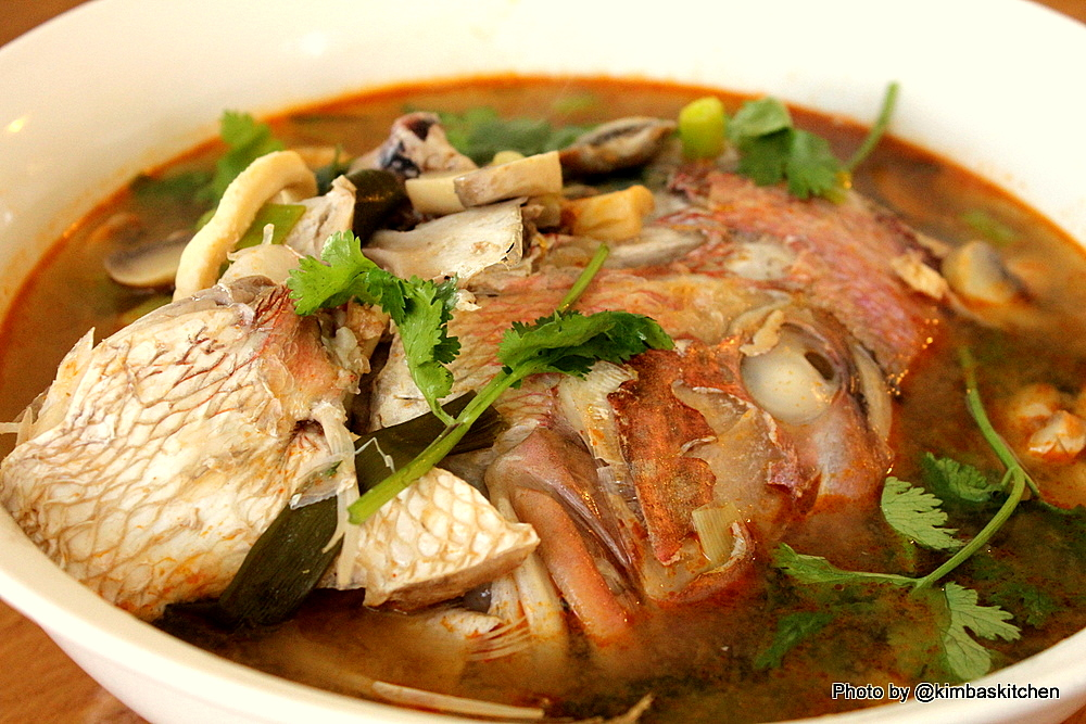 ... soup chunky mediterranean fish soup the best fish soup i know recipes