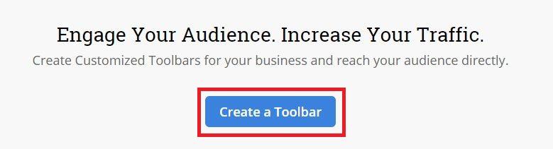 Cara Membuat Alexa Toolbar Sendiri