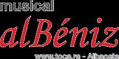 http://www.musicalbeniz.com