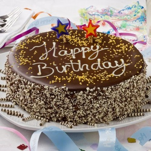 Happy Birthday Deepika Cake Pics
