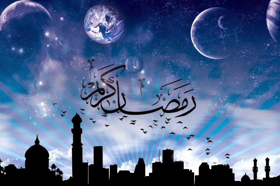 ramadhan-sebentar-lagi