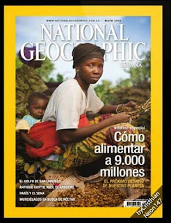http://nationalgeographic.es/noticias/obra-national-geographic/como-alimentar-a-9-000-millones