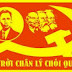 Giá trị của chủ nghĩa Mác – Lênin thể hiện qua giá trị Việt Nam