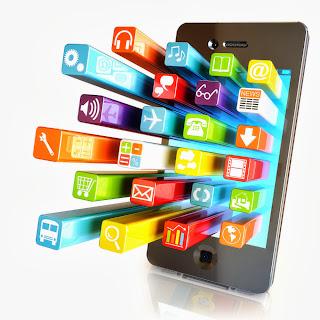 Le migliori Applicazioni gratuite per guadagnare con il tuo Smartphone!