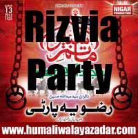 http://ishqehaider.blogspot.com/2013/10/rizvia-party-nohay-2014.html