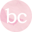 http://blog-connect.com/profil?s=&id=114480954821191460036