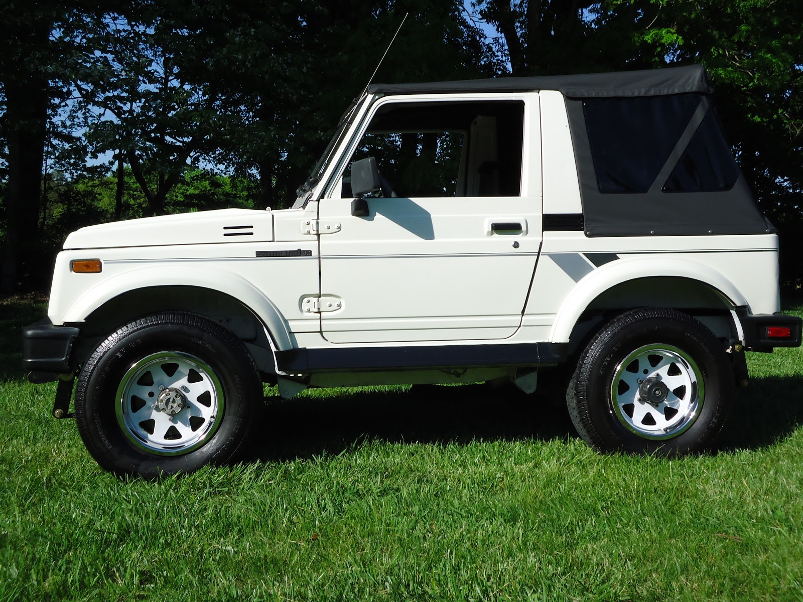 91 jeep cherokee egr valve location  91  get free image