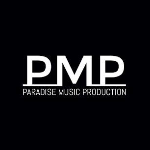 Paradise Music Production