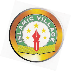 SD SWASTA MODEL ISLAMIC VILLAGE (SBI)