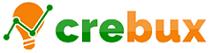 http://www.crebux.com/?ref=planetfire
