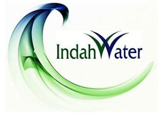 Jawatan Kosong Di Indah Water Konsortium Sdn Bhd IWK