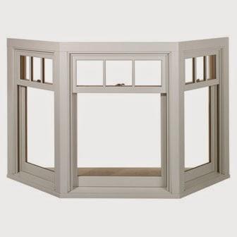 tom adams windows bay window installation service by tom adams windows and doors allentown lehigh valley for sale