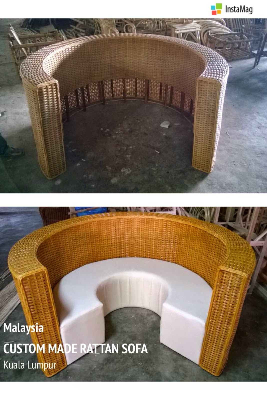 Repair Rattan Furniture  Rattan Sofa  Cane Wicker Chair  Wood chair in  Malaysia. Repair Rattan Furniture  Rattan Sofa  Cane Wicker Chair  Wood