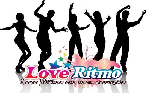 imagem jogo Love Ritmo logo