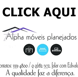 ALPHA MÓVEIS